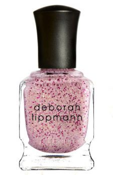 Deborah Lippmann Spring 2013 Collection | Nordstrom
