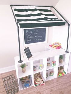 44 Beautiful Diy Playroom Kids Decorating Ideas is part of Kids bedroom organization - Planning kids room décor can be a fun, creative time for expecting mothers and a great way for parents and […] Playroom Design, Playroom Decor, Small Playroom, Children Playroom, Kids Playroom Ideas Toddlers, Baby Playroom, Kid Decor, Kids Wall Decor, Children Crafts