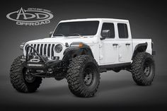 """Verdict: As a Jeep that's additionally a auto truck, the Gladiator works beautifully. As a auto alone, it's beneath successful.[[caption id="""""""" 4 Disadvantages Of Jeep Truck 4 Lifted And How You Can Workaround It Jeep Wrangler Pickup Truck, Jeep Wrangler Girl, Jeep 4x4, Jeep Truck, Jeep Wrangler Unlimited, Pickup Trucks, Jeep Garage, Wrangler Rubicon, Jeep Wranglers"""