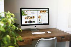 Sightbox Product Design Studio: A design agency by founders for founders Web Design, Mockup, Macbook, Design Agency, Web Development, Website, Branding, Ui Ux, Sacramento