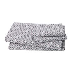 DwellStudio Lockwood Sheet Set