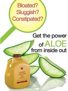 Forever Living is the world's largest grower, manufacturer and distributor of Aloe Vera. Discover Forever Living Products and learn more about becoming a forever business owner here. Aloe Vera Gel Forever, Forever Living Aloe Vera, Forever Aloe, Forever Living Shop, Forever Living Business, Shop Forever, Detox Fruits, Aloe Drink, Aloe Vera Uses