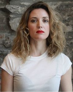 1000+ ideas about Evelyne Brochu on Pinterest | Orphan ...