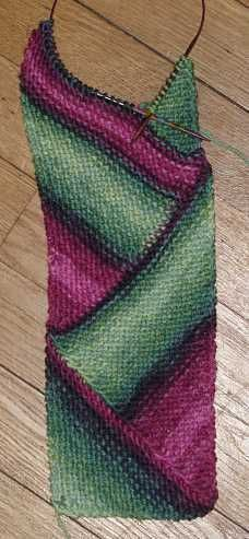ravelry-scarf.jpg