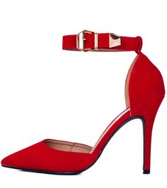 Do shoes turn you on more than your husband does? http://www.boomerinas.com/2014/06/17/do-new-shoes-turn-you-on-more-than-your-partner-does/