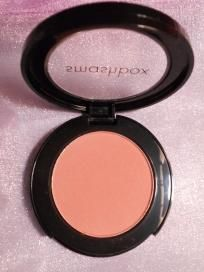 SMASHBOX BLUSH RUSH IN PEONY (FREE SHIPPING) $15