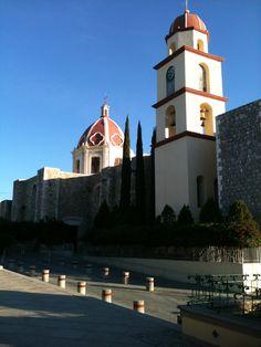 Tula, Tamaulipas.