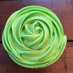 Semi Homemade Cupcakes, Easy and delicious at Frenchtoasty.com