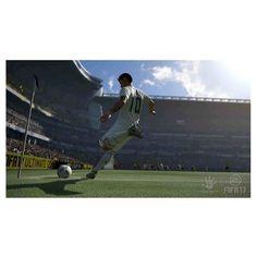 Fifa 17 (PlayStation 4), Video Games