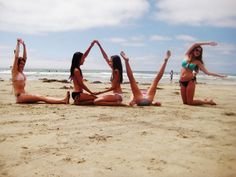 Will my friends please do this with me this summer