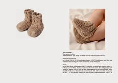 Http://knits4kids.com/collection En/library/album View/?aid=35168