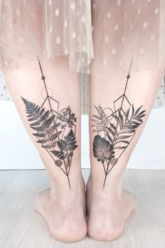 Tattoodo - Informations About Tattoodo Pin You can easily - Temp Tattoo, Tropisches Tattoo, Hanya Tattoo, Tattoo Trend, Arm Band Tattoo, Tattoo Quotes, Shape Tattoo, Medusa Tattoo Design, Armband Tattoo Design