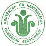 Kertészek és Kertbarátok Országos Szövetsége Ceiling, Ceilings, Trey Ceiling