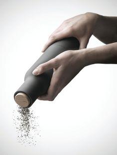 Bottle Grinder - Norm Architects