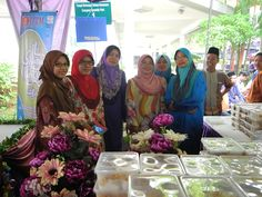 Majlis Sambutan Hari Raya 1436H - Peringkat UTM - Photos