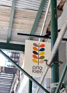 Oh, Orla Keily