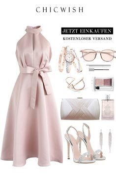 Search results for: 'Lady in' - Retro, Indie and Unique Fashion Unique Fashion, Look Fashion, Girl Fashion, Fashion Design, Retro Fashion, Vintage Fashion, Mode Outfits, Dress Outfits, Fashion Dresses