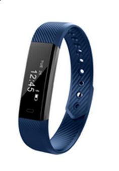 Activity Bracelets Fitness - Activity Bracelets Fitness - Smart Bracelet Fitness Tracker Step Counter Activity Monitor Band Alarm Clock Vibration Wristband for iphone Android - The benefits of wearing these smart bracelets are not only in your comfort, but also in that they are able to control all your physical progress - The benefits of wearing these smart bracelets are not only in your comfort, but also in that they are able to control all your physical progress