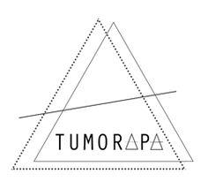 Tumorapa, blog photo et life style
