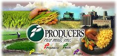 Producers Rice Mill, Inc.