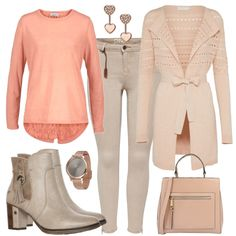 Abend Outfits: Date bei FrauenOutfits.de