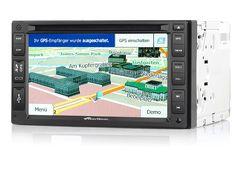 smarttechnews.eu über NavGear StreetMate