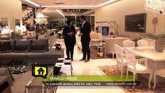 Image result for dunelli house sala de jantar