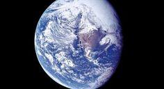 Ο Πλανήτης μας η Γη - Μέρος Β' (η ημέρα και η νύχτα) | Πλατφόρμα «Αίσωπος» - Ψηφιακά Διδακτικά Σενάρια
