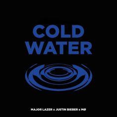 #ColdWater #JustinBieber