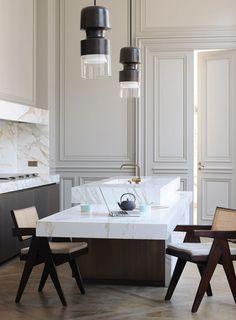 kitchen | Obumex