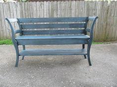 antibes green garden bench pinterest bench face and woods
