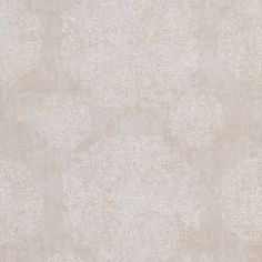 Wallpaper Warehouse knows what's trending. Check out our contemporary wallpaper designs today and order them online. White Glitter Wallpaper, White Pattern Wallpaper, White Flower Wallpaper, Textured Wallpaper, Textured Background, Wallpaper Warehouse, Concrete Texture, Contemporary Wallpaper, Interiors
