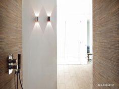 Best de droombadkamer van jacqueline images shower bathroom