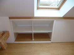 assaisonnement ikea and google on pinterest. Black Bedroom Furniture Sets. Home Design Ideas