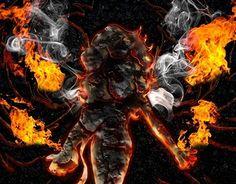 "Check out new work on my @Behance portfolio: ""Phoenix"" http://on.be.net/1zYOSXC"