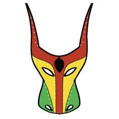 Logo Birra Buffa Bionda