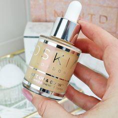 Product Nail Polish, Beauty, Shopping, Nail Polishes, Polish, Beauty Illustration, Manicure, Nail Polish Colors