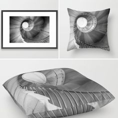 Thank you the buyer , this sale makes me very 😊 happy #sales #shop #s6 #society6art #society6 #nature #architecture #architecturephotography #spiralstairs #blackandwhite #blacknwhite_perfection #buy 👉🏼https://society6.com/product/building-architecture_framed-print#s6-6297161p21a12v52a13v59👈🏼