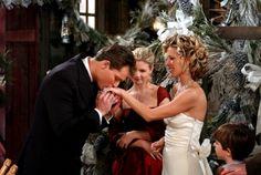 Edmund and Cassie's Wedding