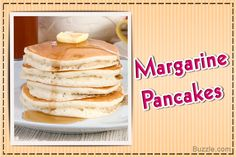 4 Easy Pancake Recipes Without Milk That are Terribly Delicious - food - - Pancake recipes - Easy Cake Pancake Recipes, Easy Cake Recipes, Baking Recipes, Snack Recipes, Easy Pancake Recipe Without Milk, Pancakes Easy, Easy Meals, Kids Meals, Favorite Recipes