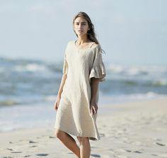 Seadbeady's Fashion and Lifestyle Blog: Seadbeady's finds on Etsy - 2