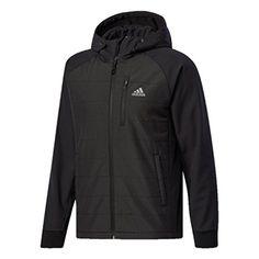 Nike Jacket, Athletic, Fashion, Summer, Jackets, Moda, Athlete, Fasion, Trendy Fashion