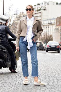 """dior street style""的图片搜索结果"