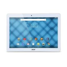 ¡Producto recomendado! ¿Qué te parece la #tablet Iconia Tab 10 de #Acer? Cómprala en: http://blog.pcimagine.com/para-aprender-y-para-compartir-acer-iconia-one-10/