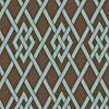 SECRET GATE OUTDOOR LOUNGE - Aqua/Teal - Shop By Color - Fabric - Calico Corners