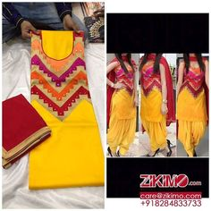 Visit : www.zikimo.com to place order now Reach Us @ M/Whats App/Viber : 91 8284-833-733 Website : www.zikimo.com #allthingbridal #indianfashion #wedding #bride #style #fashion #designer #glamour #makeup #beauty #picoftheday #happy #igers #me #love #instamood #instagood #marred #beautiful #indian #punabi #sikh #bestoftheday #amazing http://ift.tt/2nU8Kcl - http://ift.tt/1HQJd81