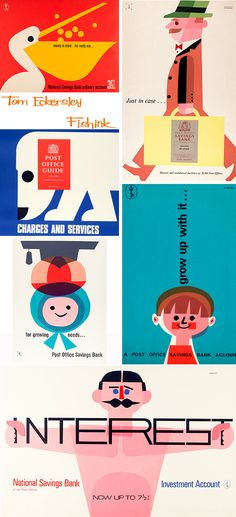 fishinkblog-6612-tom-eckersley-7.jpg (595×1304)