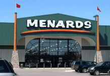 TM Menards Login Employee Portal After Christmas, Christmas Sale, Menards Black Friday, Cyber Monday Ads, Frugal, Free After Rebate, Home Improvement Companies, Holiday Hours, Michael S