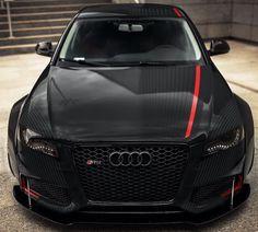 Audi only #audi