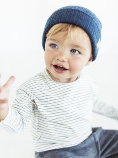 Image 1 of from Zara Young Mom Outfits, Little Boy Outfits, Little Boy Fashion, Toddler Boy Outfits, Baby Boy Fashion, Toddler Boys, Baby Kids, Kids Outfits, Kids Fashion